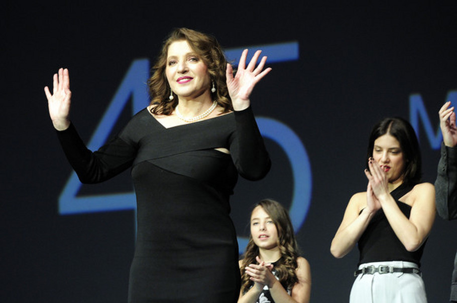 Mirjana Karnaović