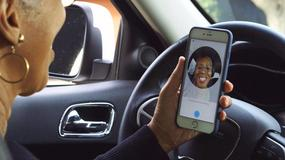 Uber wprowadza nową funkcje bezpieczeństwa