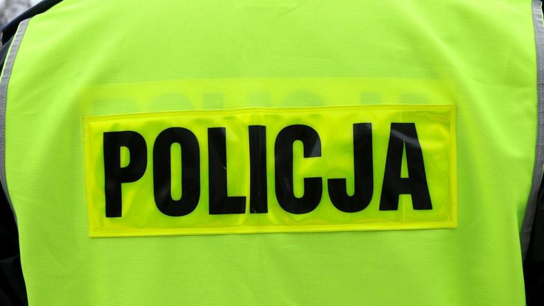 Morderca taksówkarza usłyszał zarzuty
