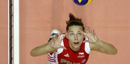 Katarzyna Skorupa na co dzień gra we Włoszech. Teraz wyznaje: Bardziej boję się o moją rodzinę