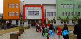 Gigantyczne kolejki przed przedszkolami. Rodzice wściekli