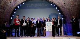 Konkurs dla nowoczesnych przedsiębiorców