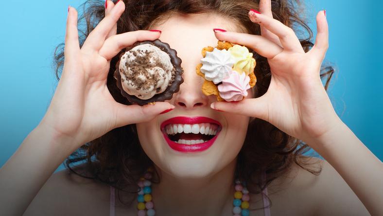 Dieta Bez Weglowodanow Bez Weglowodanow Nie Schudniesz Zdrowie
