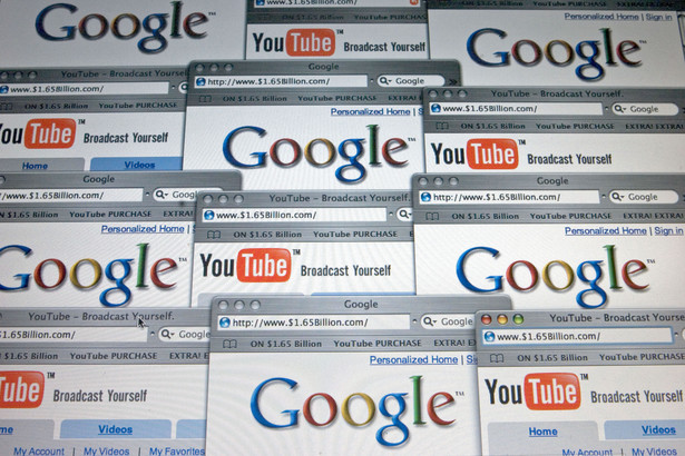youtube, google 2