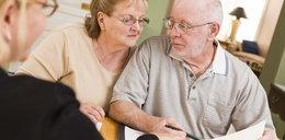 Złóż wniosek w ZUS. Bez tego dostaniesz niższą emeryturę!