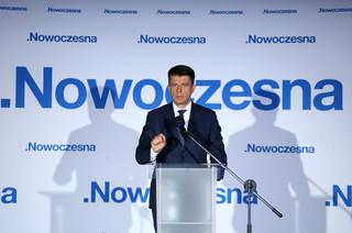 Petru: Tak dla strefy euro. Tam będzie budżet, pieniądze, tam będą opracowywane strategie