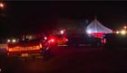 Tragična nesreća u Misisipiju: Dvoje dece među troje nastradalih u udesu na Noć veštica