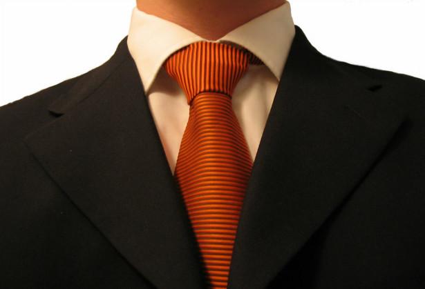 Jeżeli prezes zarządu stowarzyszenia nie wprowadza oszczędności zaleconych przez walne zgromadzenie, może zostań odwołany.