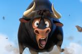 Priča o Ferdinandu
