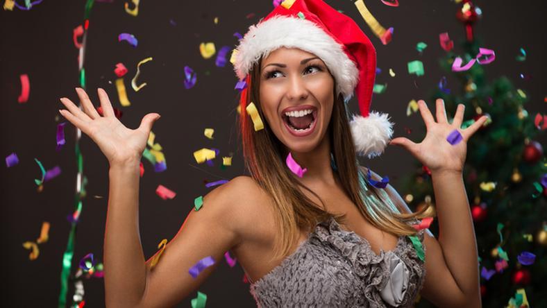 születésnapi vicces smsek Vicces újévi SMS ek, amiket Ön is elküldhet szeretteinek   Blikk.hu születésnapi vicces smsek