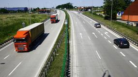 Austria - opłaty za autostrady, winiety