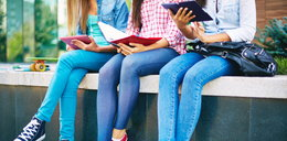 Stypendium tylko dla dziewic
