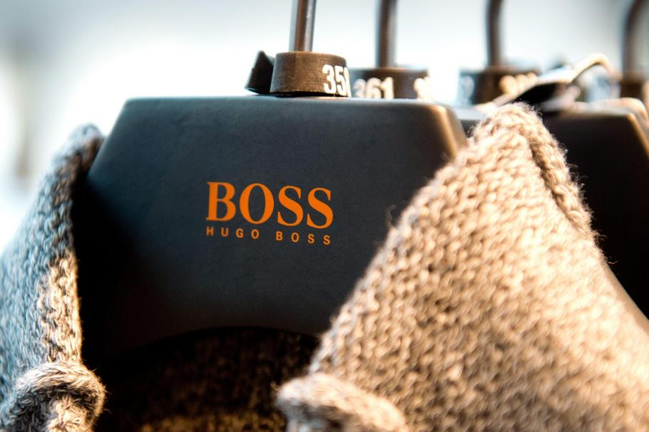 895278c385016 Hugo Boss zmieni właściciela - Newsweek.pl - Biznes - Newsweek.pl