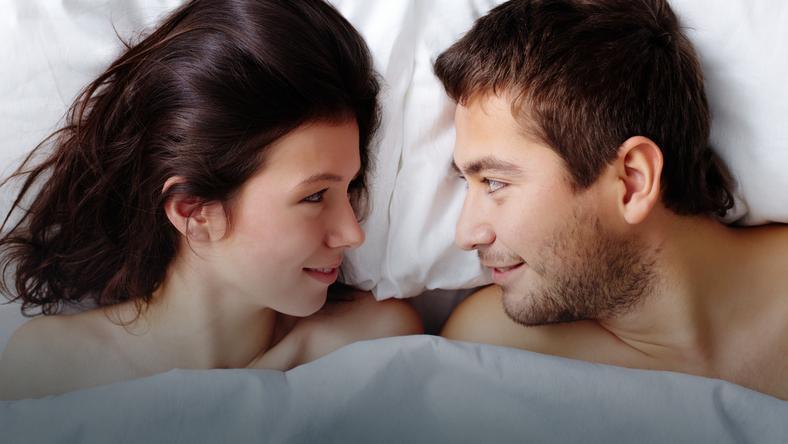 koziorożec kobieta panna mężczyzna randki randki po chlamydii