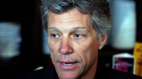 Chłopiec z New Jersey – 55. urodziny Jona Bon Jovi
