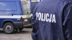 Policja szuka świadków wypadków z 1 i 18 października