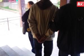 U Rijeci uhapšen Srbin jer je koristio falsifikovanu hrvatsku ličnu kartu