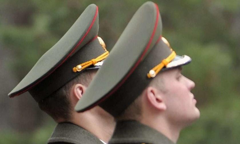 Rosyjskich szpiegów najwięcej w Warszawie