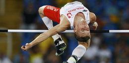 Kolejny wysyp medali w Rio. Jest i złoto!