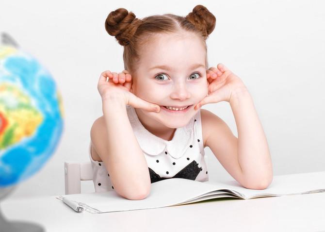 Predznanja na predškolskom uzrastu su šarolika