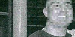 Porwanie 10-latka w Gdyni. Udało się z nim skontaktować!