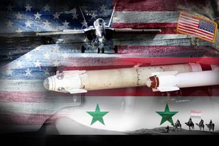 Kreml wycofuje się z kluczowego porozumienia rozbrojeniowego. Powrót do zimnej wojny?