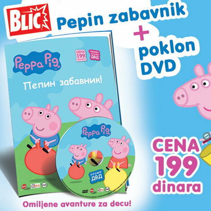 659610_pepinzabavniklanding