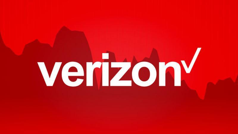 Verizon wchodzi w autonomiczne auta