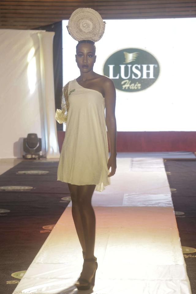 Lagos Urban Fashion Show (1)