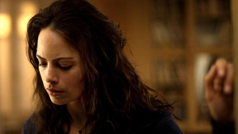 """Berenice Bejo w filmie """"Przeszłość"""""""