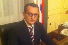 jugoslav vukadinovic foto mip-1
