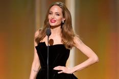 oskar skandali04 Angelina Jolie foto profimedia