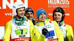 QUIZ: Jesteś prawdziwym fanem skoków narciarskich?