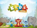 Kids: ZOO Fun