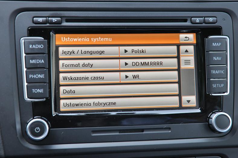 Rewolucyjna zmiana w Volkswagenach! Specjalnie dla Polaka