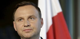 Duda chce pomóc Ukrainie. Moskwa jest na TAK!?