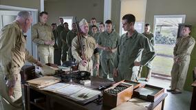 """""""Hacksaw Ridge"""": oficjalny zwiastun nowego filmu Mela Gibsona"""