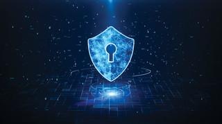 Cyberprzestrzeń pod ochroną Łukasiewicza