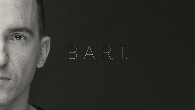 B.A.R.T.