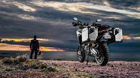 Ducati szuka motocyklowych podróżników na wyprawę 90-lecia dookoła świata