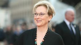 Meryl Streep jako śpiewaczka operowa? Mało brakowało