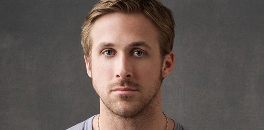 Ryan Gosling czule o świniach!