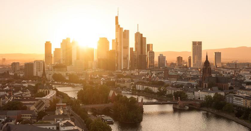 Niemcy mogą na koniec 2017 r. odnotować nadwyżkę budżetową w wysokości 14 mld euro.