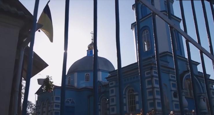 VANREDNO ZASJEDANJE SINODA: Grčka pravoslavna crkva priznala Crkvu Ukrajine