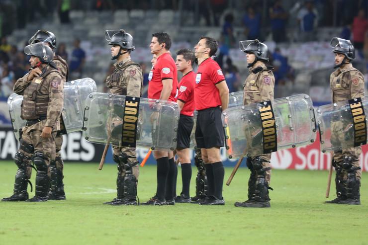 Kopa Libertadores