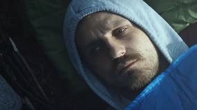 """""""Operacja Bazyliszek"""": zwiastun nowego filmu Tomasza Bagińskiego"""