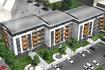 Novogradnja najskuplja u Beogradu, čak 2.033 evra po metru kvadratnom - Vesti