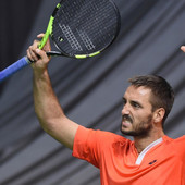 KRAJ VELIKE KARIJERE Troicki završio sa igranjem tenisa - Viktore, hvala za sve!