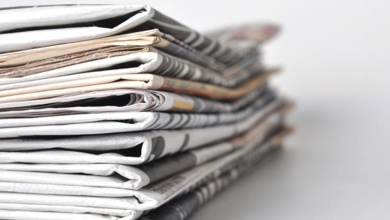 Śledztwo dziennikarskie 13 europejskich redakcji: Malta rajem podatkowym