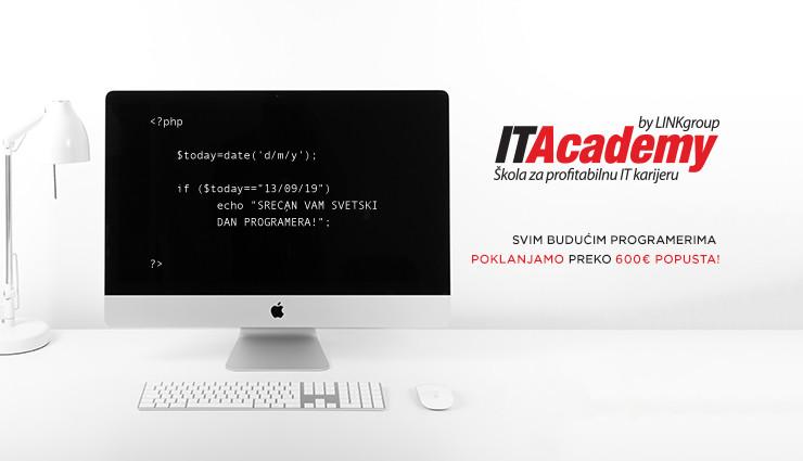 Naslovna-Dan-programera, ITAcademy